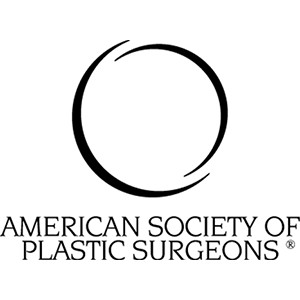 American Society of Plastic Surgereons